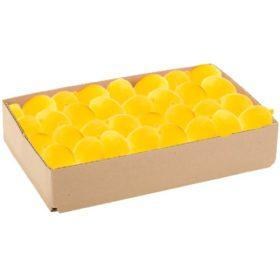 Lemons - 10 lbs