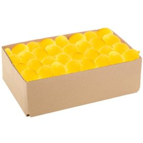 Lemons - 20 lbs
