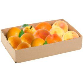 Mixed Citrus - 10 lbs