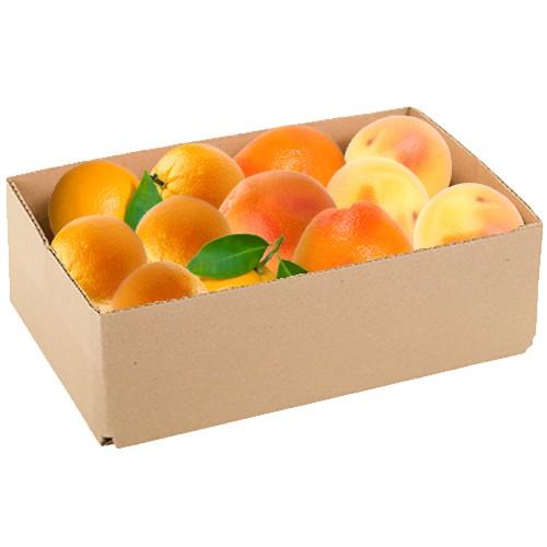 Mixed Citrus - 20 lbs