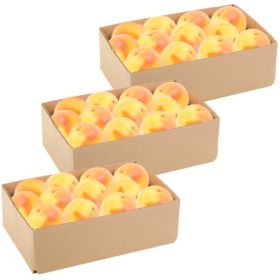 Monthly Pink Grapefruit Delivery - 20 lbs