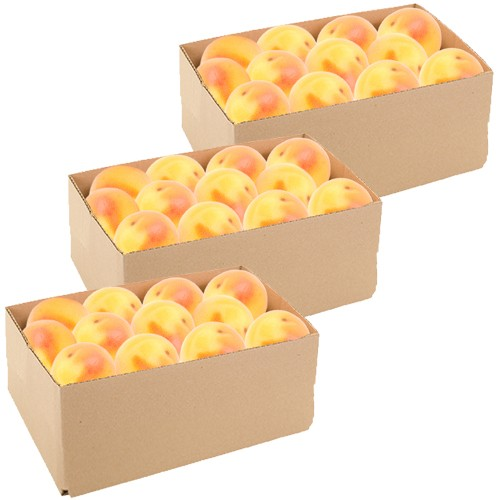 Monthly Pink Grapefruit Delivery - 40 lbs