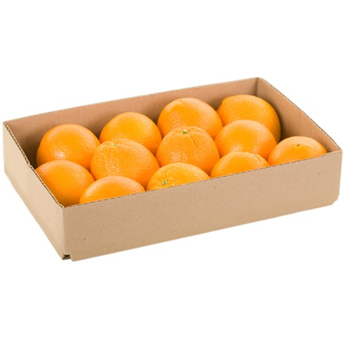 Arizona Navel Oranges - 10 lbs