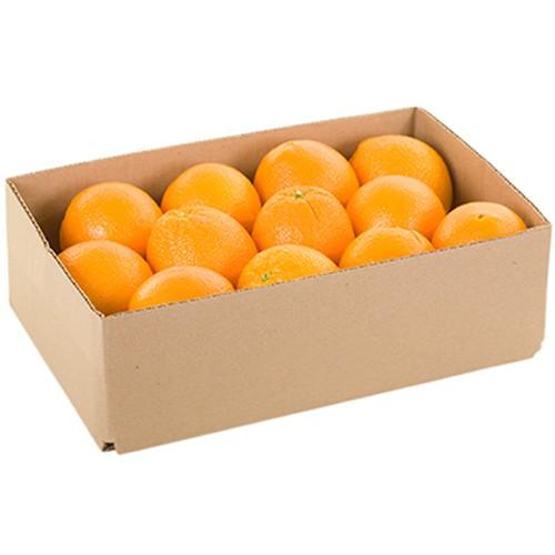 Arizona Navel Oranges - 20 lbs