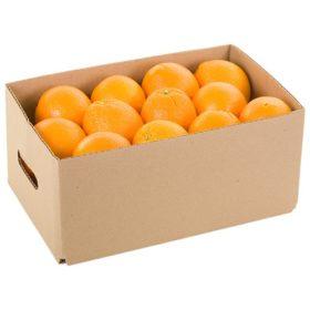 Arizona Navel Oranges - 30 lbs