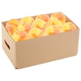 Pink Grapefruit - 30 lbs