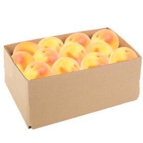 Pink Grapefruit - 40 lbs
