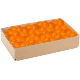 Tangerines - 10 lbs