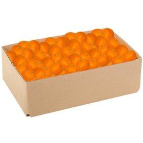 Tangerines - 20 lbs